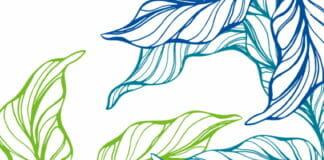 Actega, Lacke, Nachhaltigkeit,