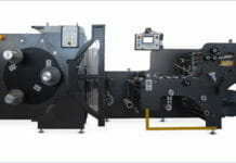 Enprom Solutions, Shrink Sleeves,