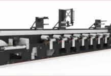MPS, ETPA Packaging, Flexodruckmaschinen