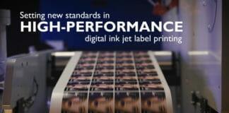 Domino Printing, UV-Inkjet, Domino Printing, UV-Inkjet,