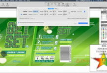 Esko, InterTech Award, Software-Tool,