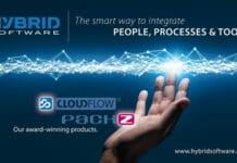 Hybrid Software,