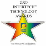 gmg, InterTech Award,