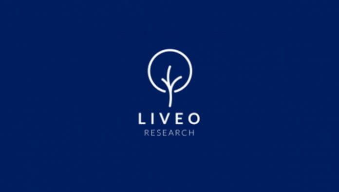 Liveo Research, Barrierefolien, Pharmaverpackungen,