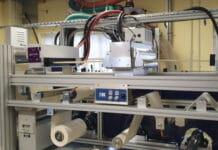 RK PrintCoat Instruments, GEW,