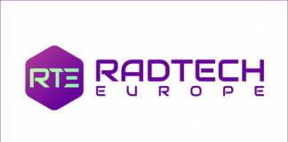 RadTech Europe,