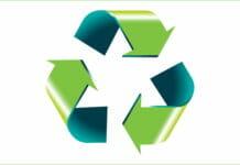 Klebstoffe, Schmelzkleber, Recycling,