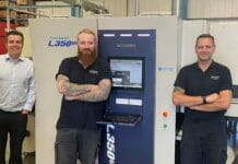 Screen Europe, PeterLynn, Screen Truepress, UV-Inkjet,