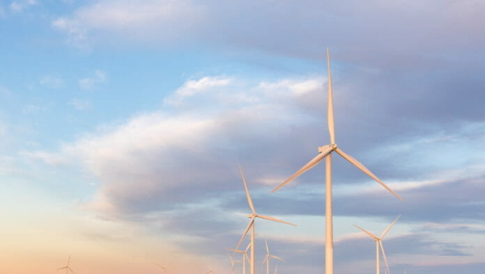 Henkel, Klimaschutz, Nachhaltigkeitsbericht,