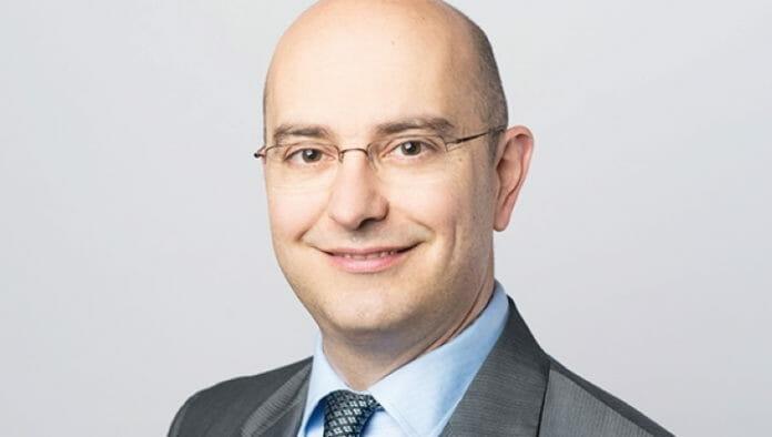 Fedrigoni,