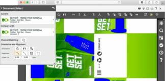 Esko, Software-Tool,