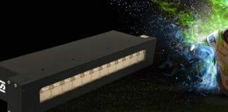 IST Metz, ITL, LED-UV,