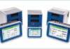 Linx Printing Technologies, Thermotransferdruck,