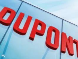 DuPont, drupa,