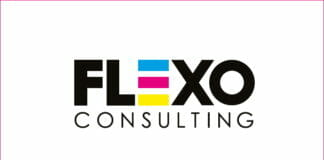 Flexo Consulting, Consulting, Coaching