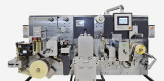 Graficon, Grafotronic, Thiekötter Druck, Weiterverarbeitung, Converting,