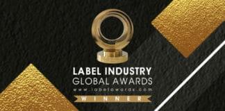 Label Industry Global Awards, Lenze