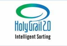 Siegwerk, AIM, HolyGrail 2.0