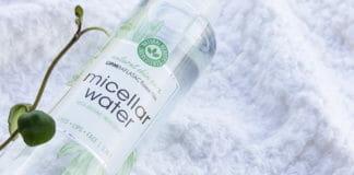 UPM Raflatac, Etikettenfolien, Sustainable Packaging Coalition, Nachhaltigkeit,