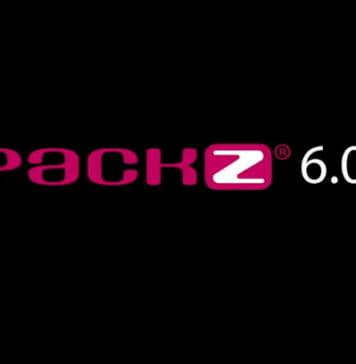 Hybrid Software, Packz