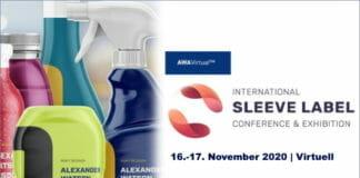 AWA Alexander Watson Associates, Sleeve Label Konferenz, Sleeve Label Awards,