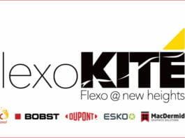 Apex International, Bobst, DuPont, Esko, MacDermid,