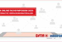 DFTA, Fachsymposium,
