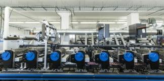 Gallus Labelmaster, Kralicek Etikety, OTK Group, Colognia Press,
