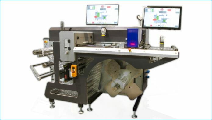 labelprint24, Graficon, Grafotronic,