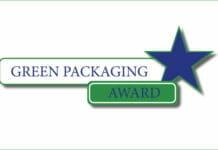Mondi, Green Star Packaging Award, Nachhaltigkeit