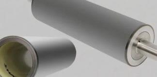 Harper, Hamillroad Software, Bellissima DMS, Rasterwalzen,