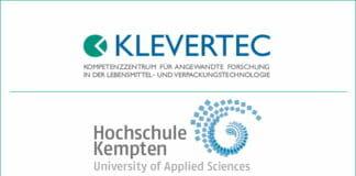 Klevertec, Fraunhofer IVV, Hochschule Kempten