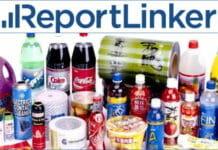 ReportLinker, Marktstudien, Shrink Sleeves, Stretch Sleeves, Sleeve-Etiketten,