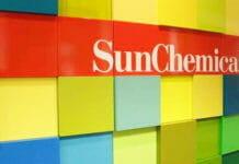 Sun Chemical, HolyGrail 2.0,