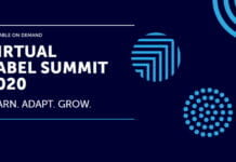 Tarsus Group, Labelexpo, Label Summit,