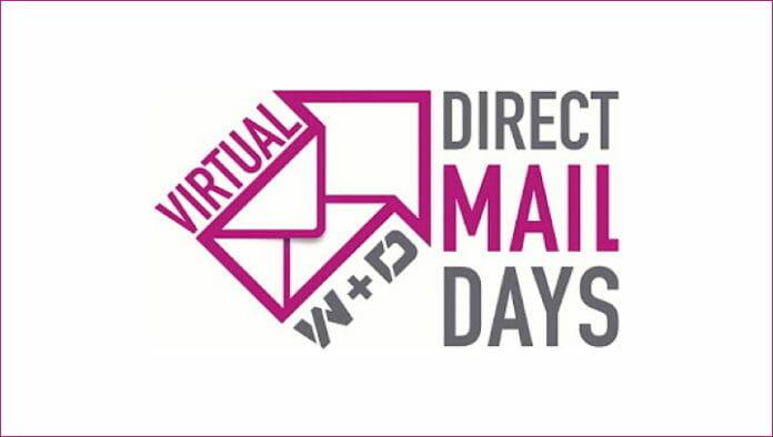 Winkler+Dünnebier, Direct Mail Days,