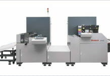 PrintsPaul, Brotech, Finishing,