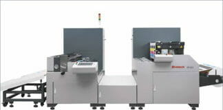 PrintsPaul, Brotech, Finishing,