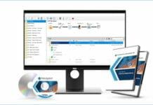 Xitron, Global Graphics,