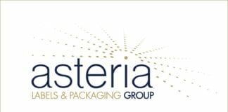 Asteria Group