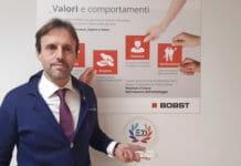 Bobst, Bobst Firenze, EDP Awards,