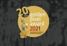 Golden Pixel Award, EMGroup