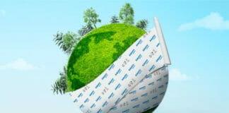 Lecta, Recycling, Kreislaufwirtschaft,