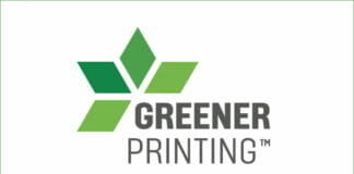 Marvaco, Expanded Gamut Printing,