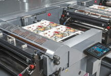 Nilpeter, TQL Packaging Solutions