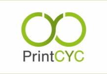 PrintCYC, Kunststoffrecycling, Recyclingfolien,