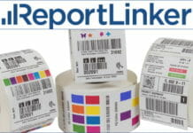 ReportLinker, Thermotransferdruck,