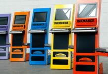Inkmaker, Farbmischsystem, Farbdosierung,
