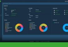 CERM, MIS|ERP-Software,