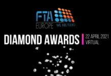 FTA Europe, Diamond Awards,